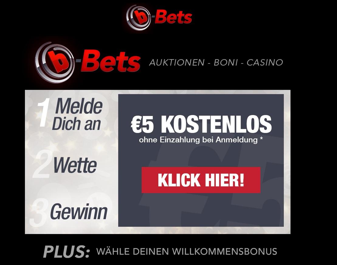 casino euro bonus ohne einzahlung