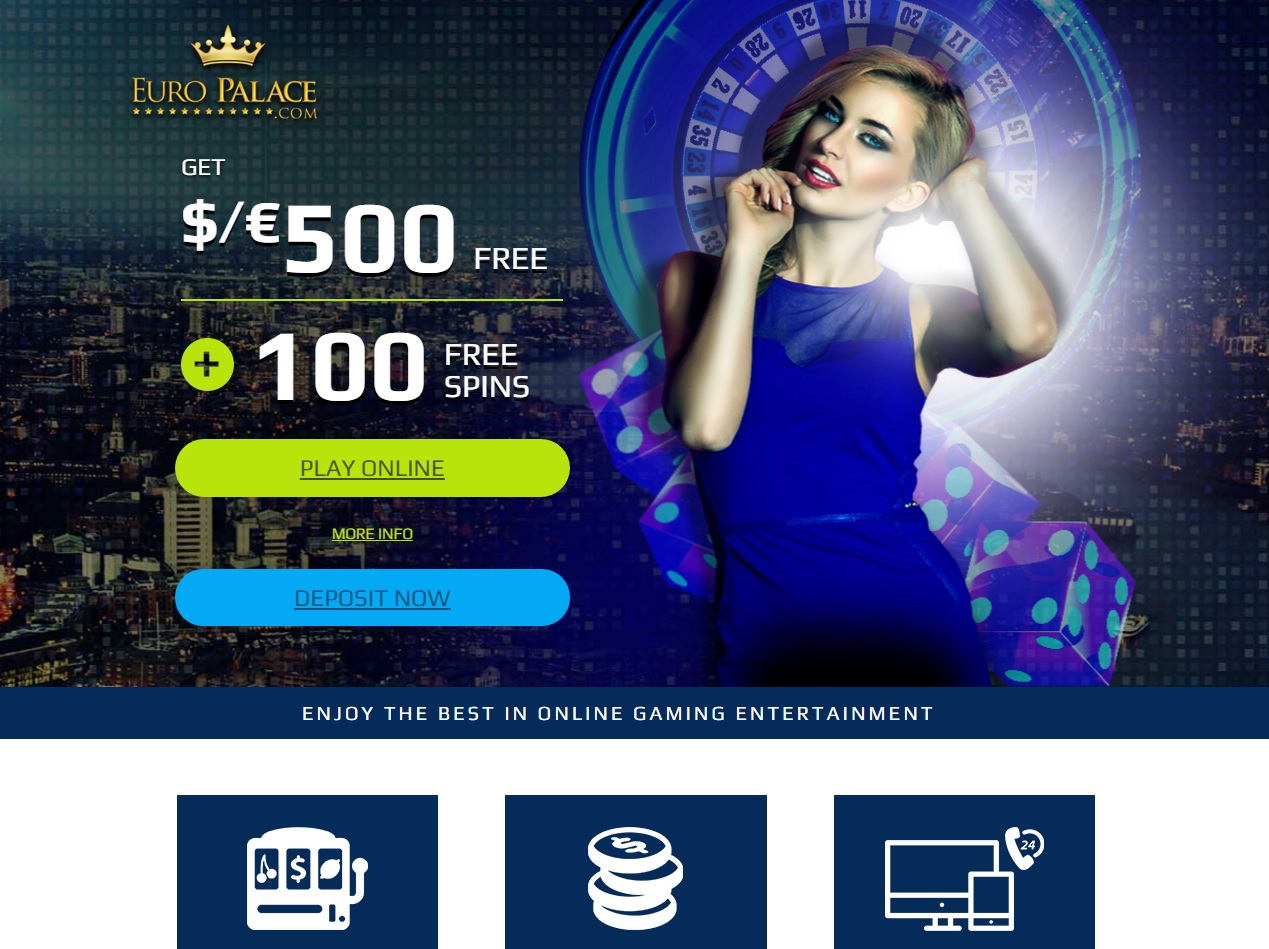 casino online ohne download gaming spiele