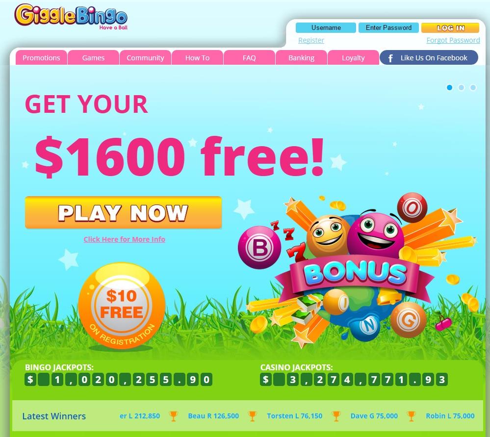online casino bonus gratis spiele ohne registrierung