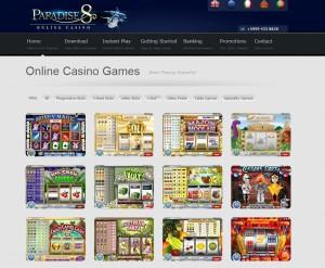 euro online casino asos kontaktieren