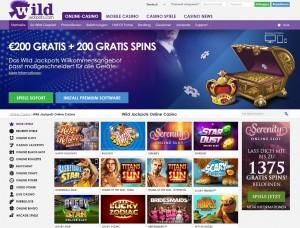 online casino erfahrung automaten kostenlos spielen