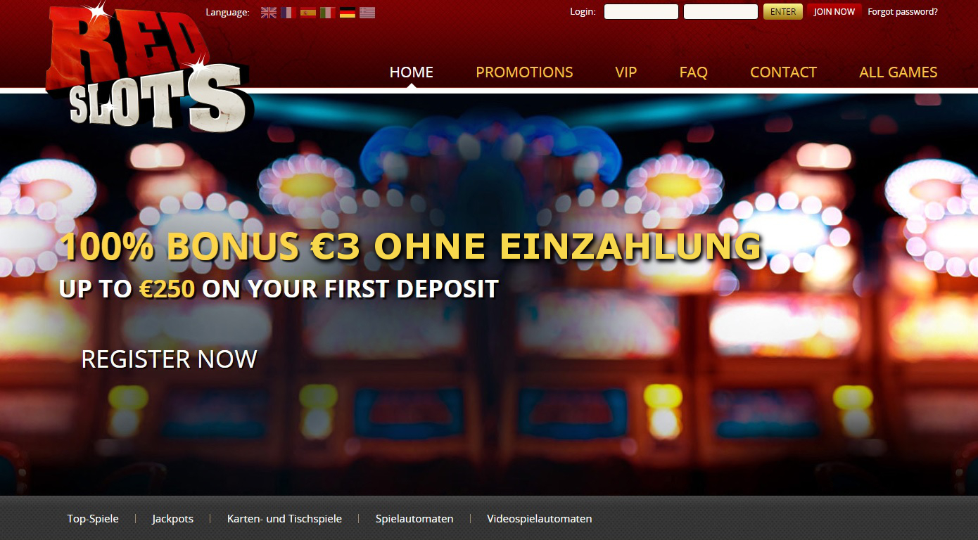 free slots online casino ohne registrierung spielen