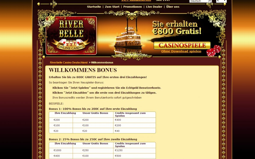 online casino bonus ohne einzahlung sofort jetzt spilen.de