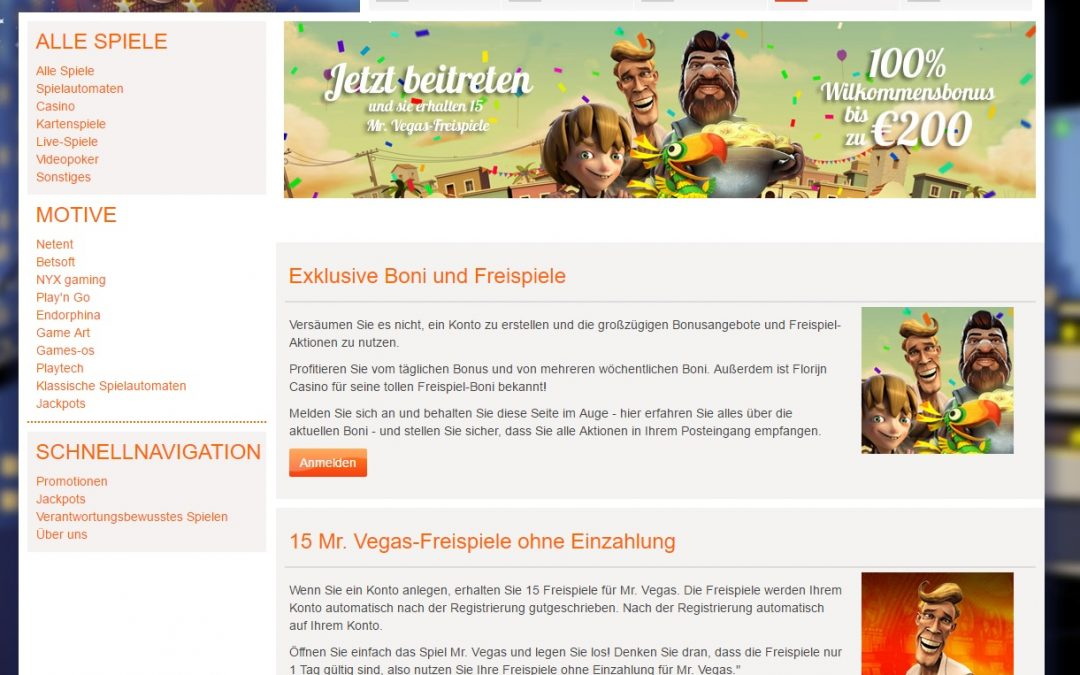 Playtech casino bonus ohne einzahlung casino flandreau south
