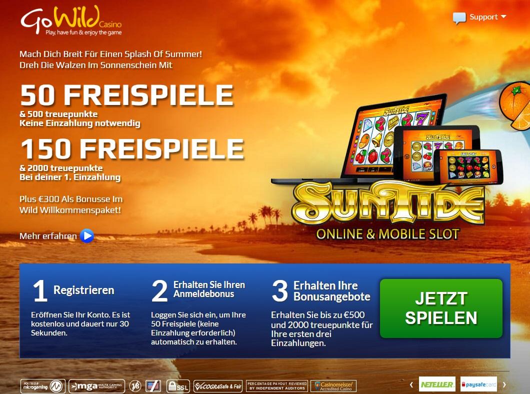 casino online bonus ohne einzahlung spielen casino