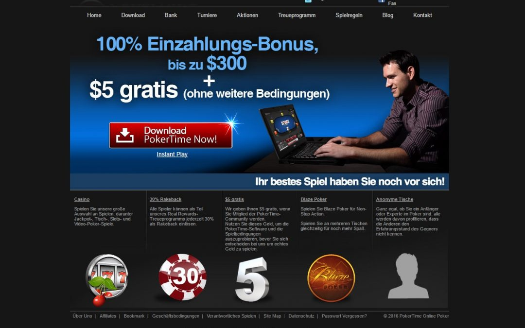 casino online free bonus book of ra spielen