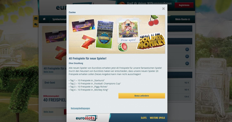 online casino bonus ohne einzahlung spielgeld kostenlos