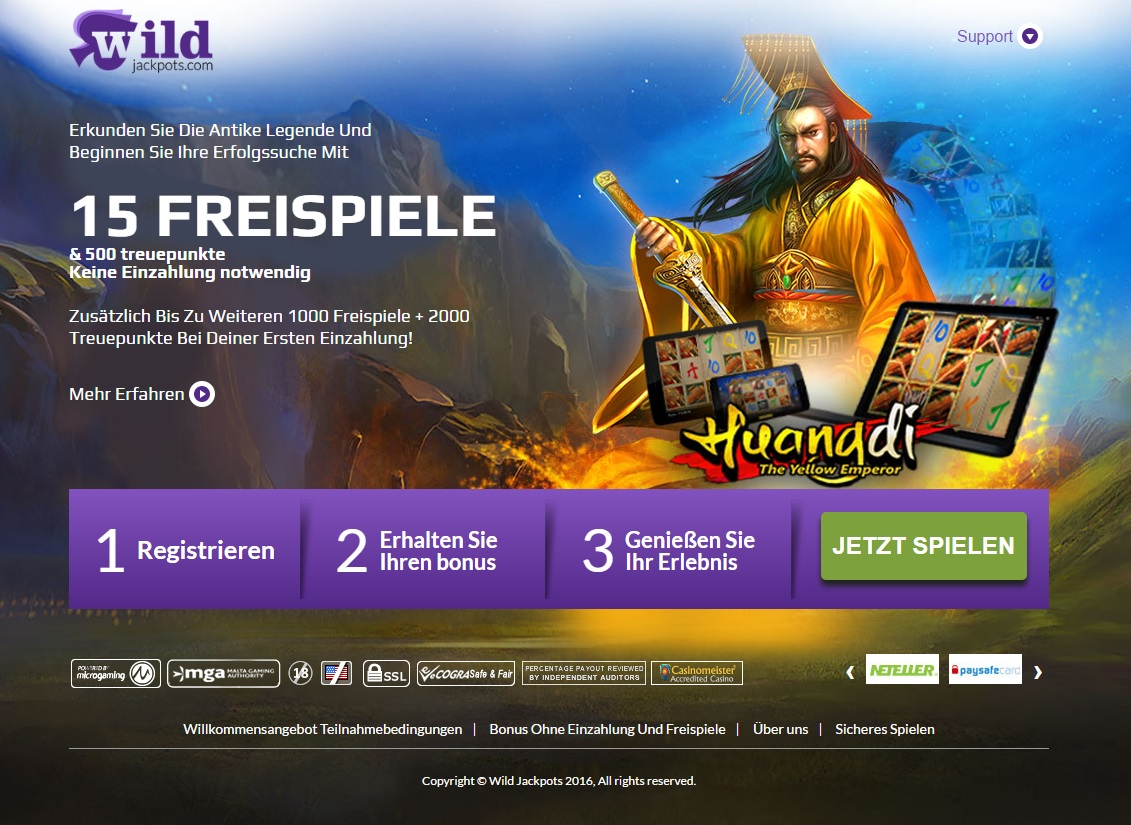 casino lotto online spielen
